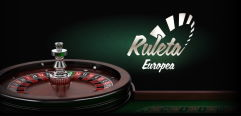 Botemania Ruleta