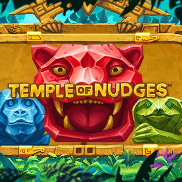 Bet365 Casino Temple of Nudges