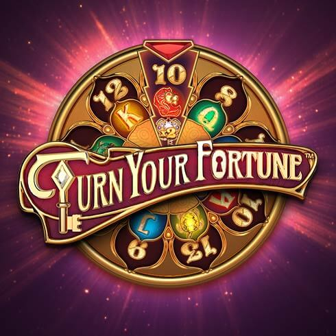 Turn your Fortune Casino 777