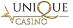 Unique Casino Tragamonedas Gratis