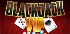 Versus casino Blackjack VIP