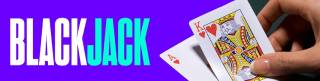 Versus casino Blackjack