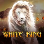 White King Caliente Casino